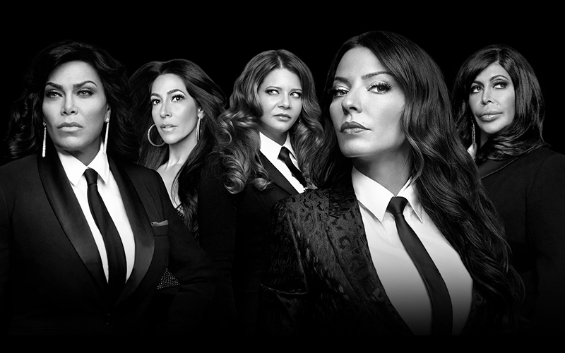 mob-wives-s6