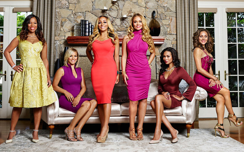 real-housewives-potomac