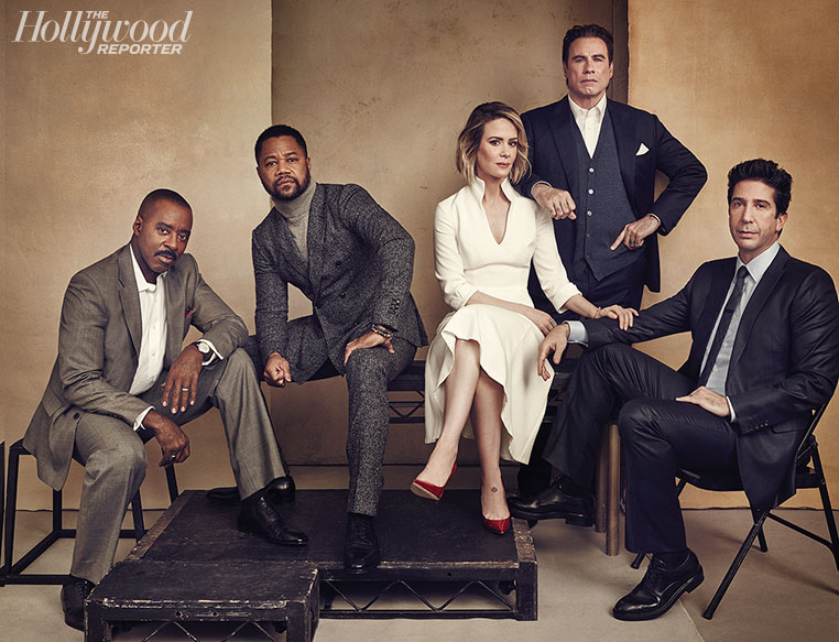 american-crime-story-season-1-cast