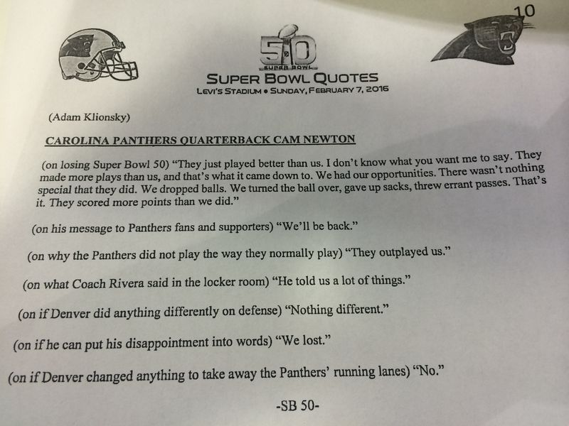 cam-newton-press-conference-quotes