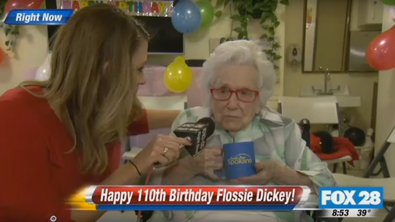 flossie-dickey-interview-video