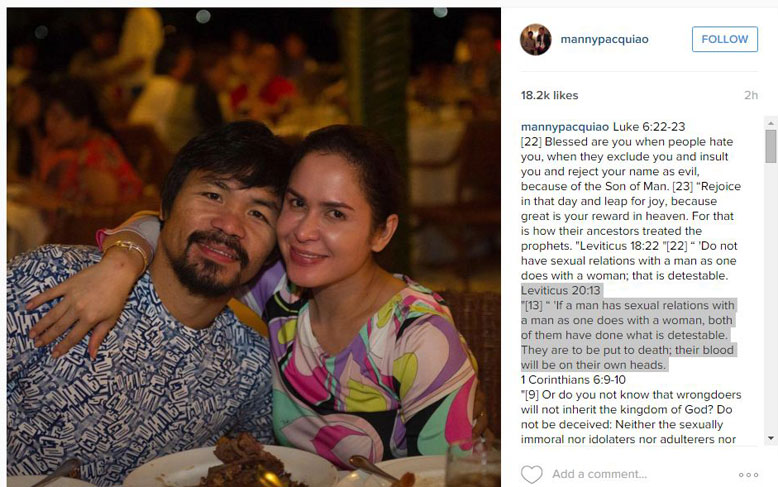 manny-pacquiao-instagram