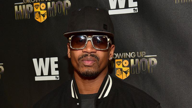 stevie-j-growing-up-hip-hop-premiere