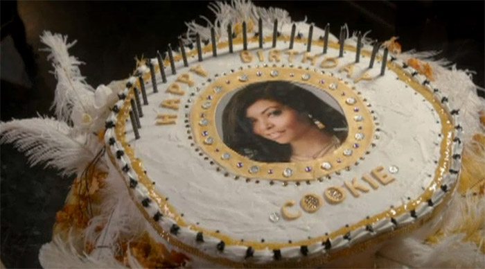 cookie-birthday-cake