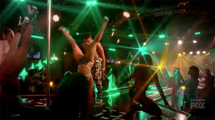 hakeem-stripclub
