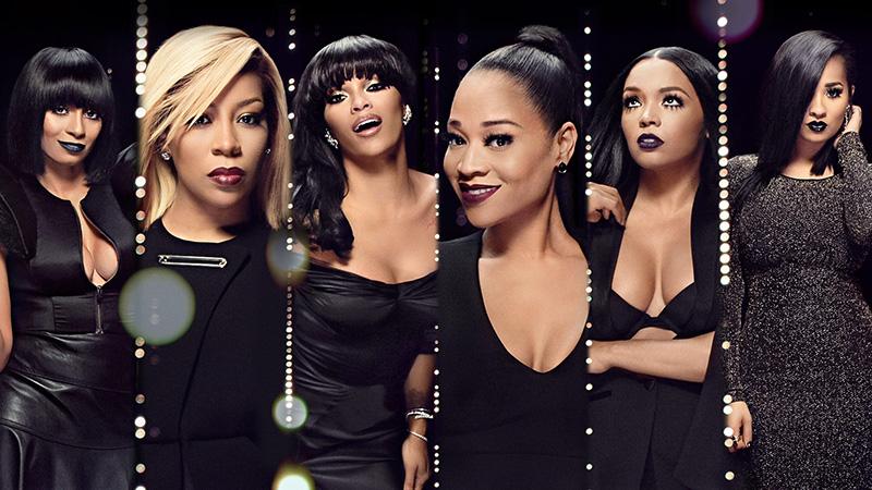 "Watch ""Love & Hip Hop Atlanta"" Season 5 Episode 8"