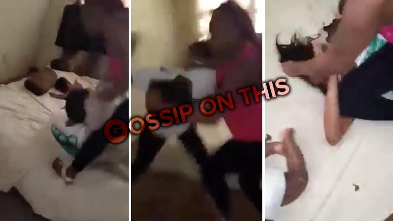 mom-attacked-by-hoodrat-video