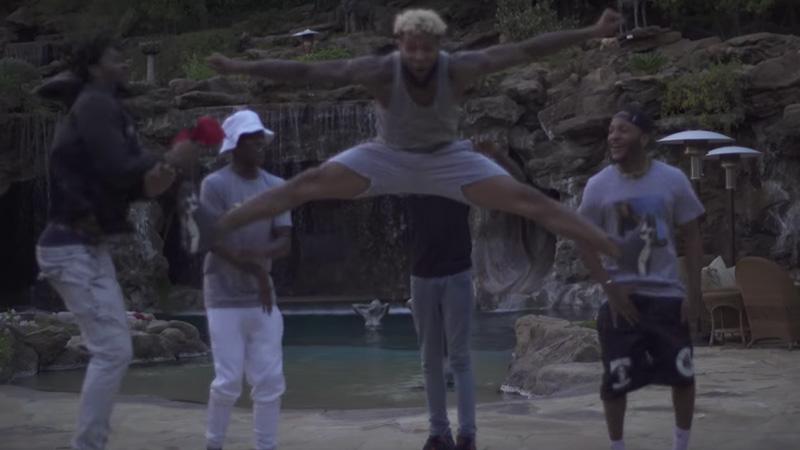 odell-beckham-jr-dancing-video