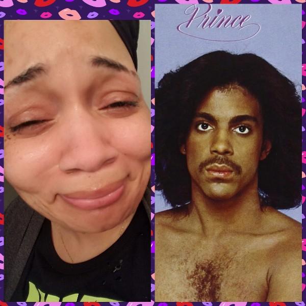 prince-go-fund-me