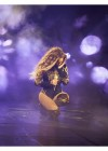 """Beyoncé """"Formation"""" Tour Concert in Raleigh, NC"""