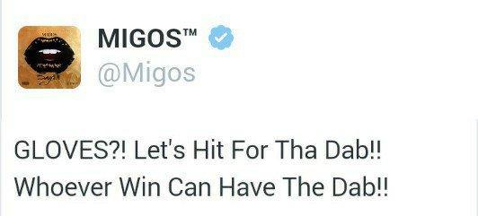 migos-peewee-tweet-2