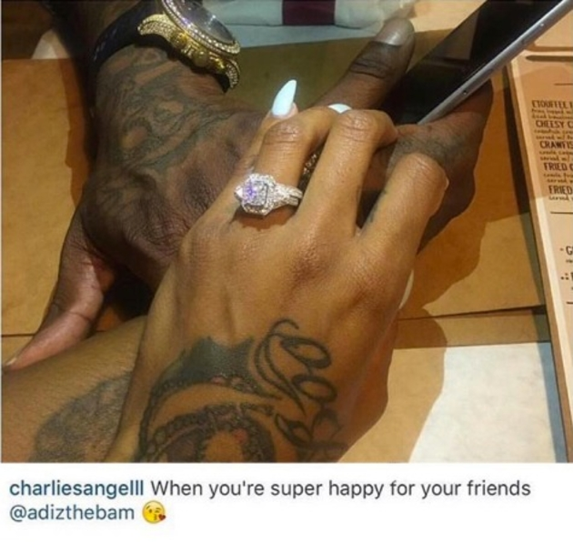 scrappy-bambi-engagement-ring