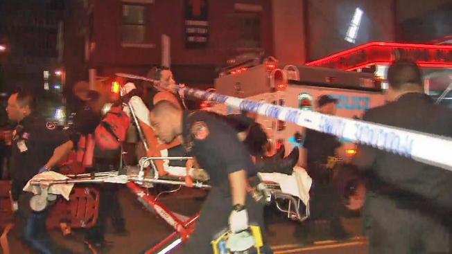 ti-shooting-victim-stretcher