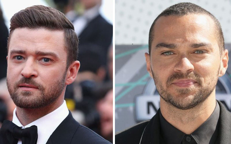 How Justin Timberlake Ended Up on the Wrong Side of Black Twitter During the BET Awards