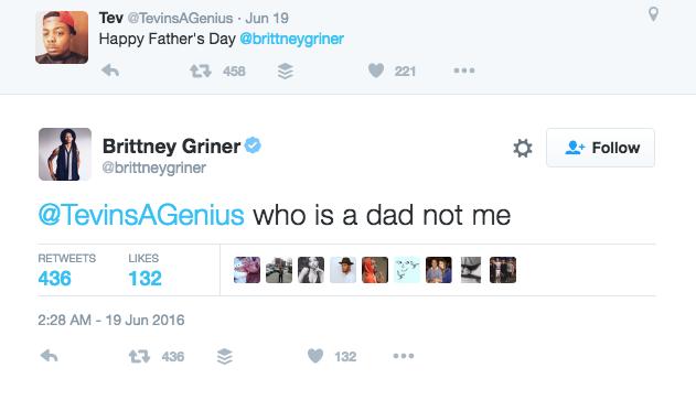 brittney-griner-tweets