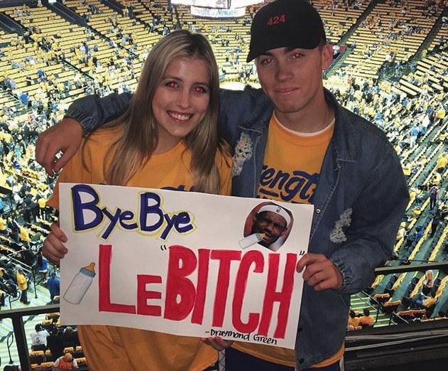 bye-bye-lebitch