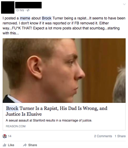fb-stanford-rapist-meme-deleted-2