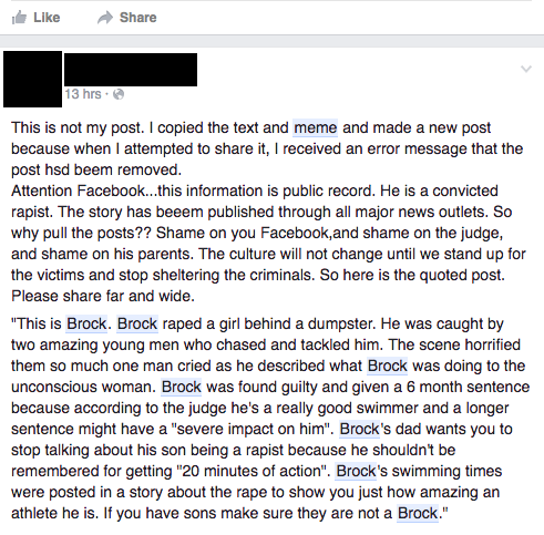 fb-stanford-rapist-meme-deleted-3