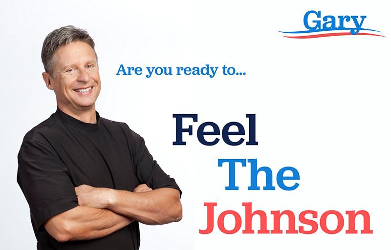 johnson-fake-slogan