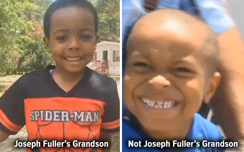 joseph-fuller-grandson