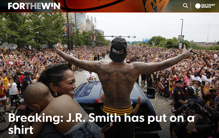 jr-smith-found-shirt-breaking