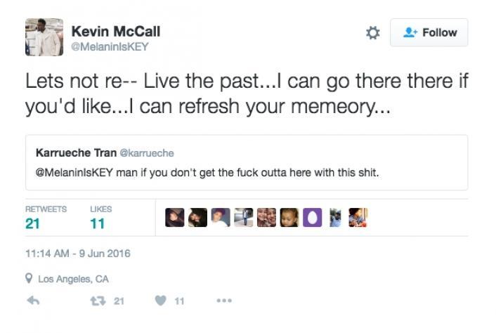 kevin-mccall-to-karrueche-tweet