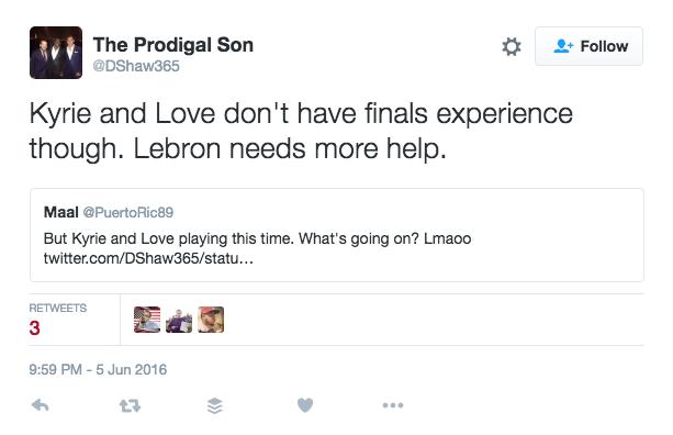 lebron-help-twitter-tweet