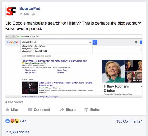 sourcefed-fb-screenshot
