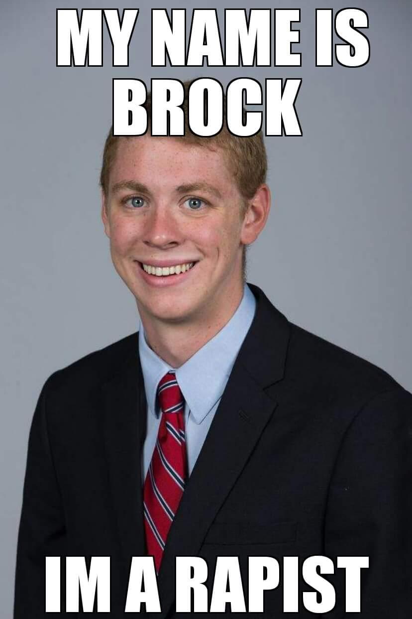 stanford-rapist-brock-turner-meme