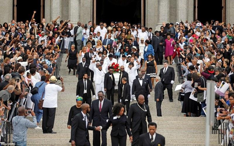 Castile-Funeral-2