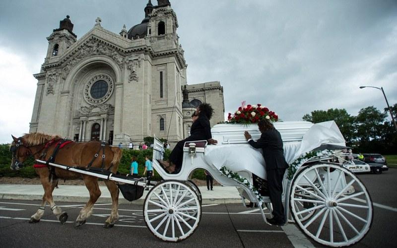 Castile-Funeral-3