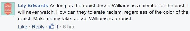 Jesse-Williams-boycott-3