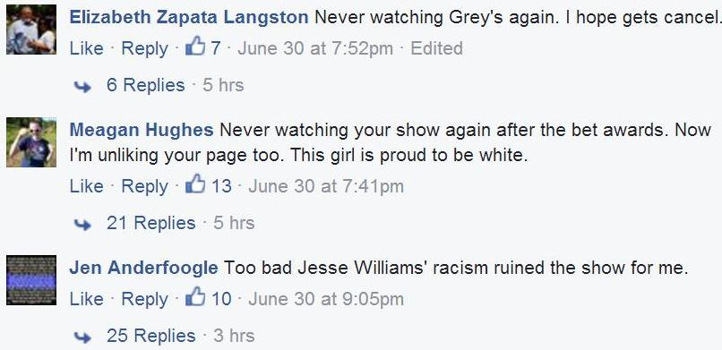 Jesse-Williams-boycott-4