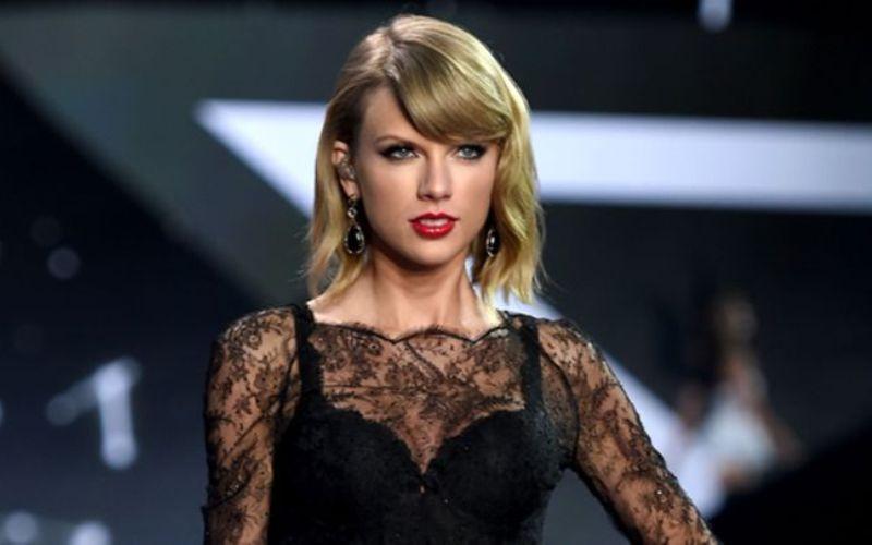 Lisa Loves Showbiz: The Drama Between Kanye, Kim and Taylor Swift Continues