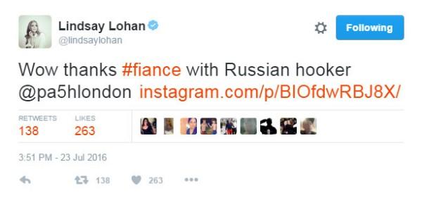 Lohan-Tweet-2