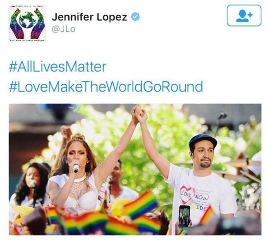 Lopez-All-Lives-Matter