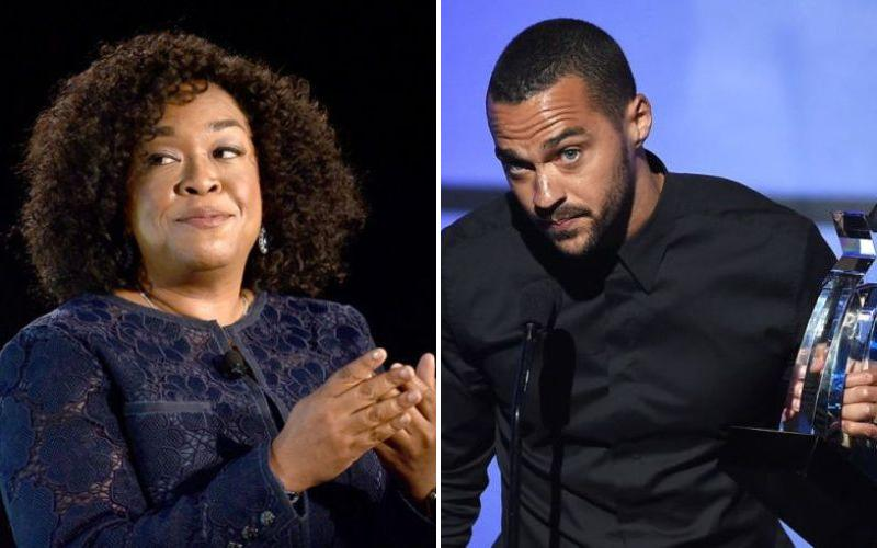 trail of ters with Shonda Rhimes Jesse Williams Respond White Tears Over Bet Awards Speech on 11totc0310 moreover Pearidge in addition Writers Tears Pot Still Blended Irish Whiskey 70cl as well File datura wrightii closeup besides Np Kornati I Pp Telascica En.