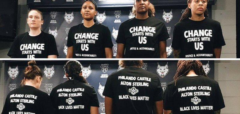 WNBA-Fined-2