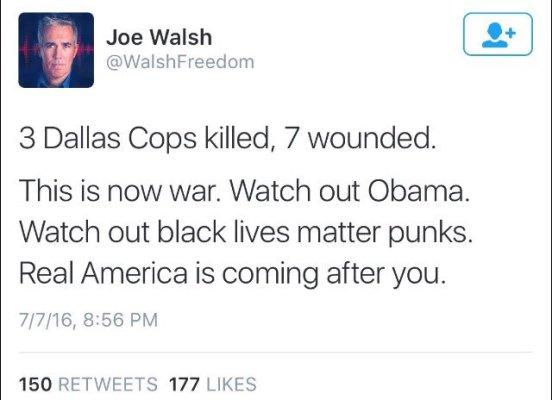 Walsh-Tweet-1