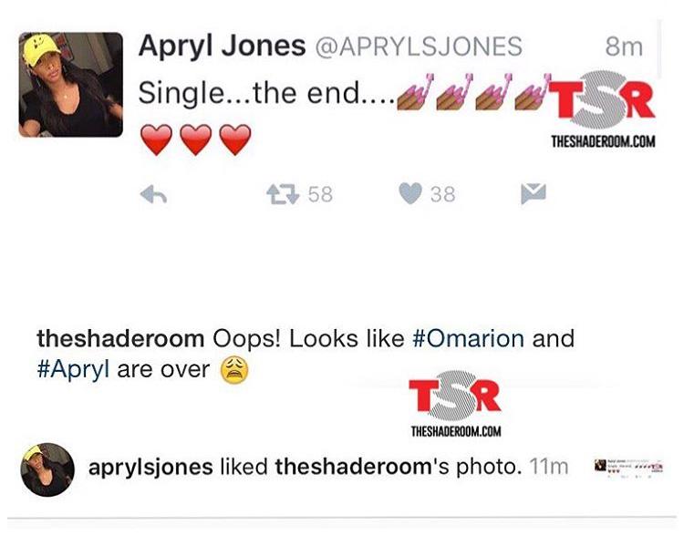 apryl-jones-twitter-screenshot