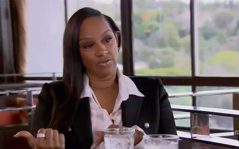 bbwla-jackie-lunch