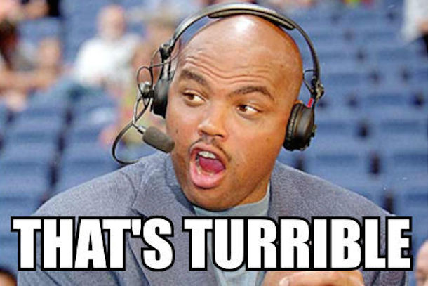 charles-barkley-turrible-meme