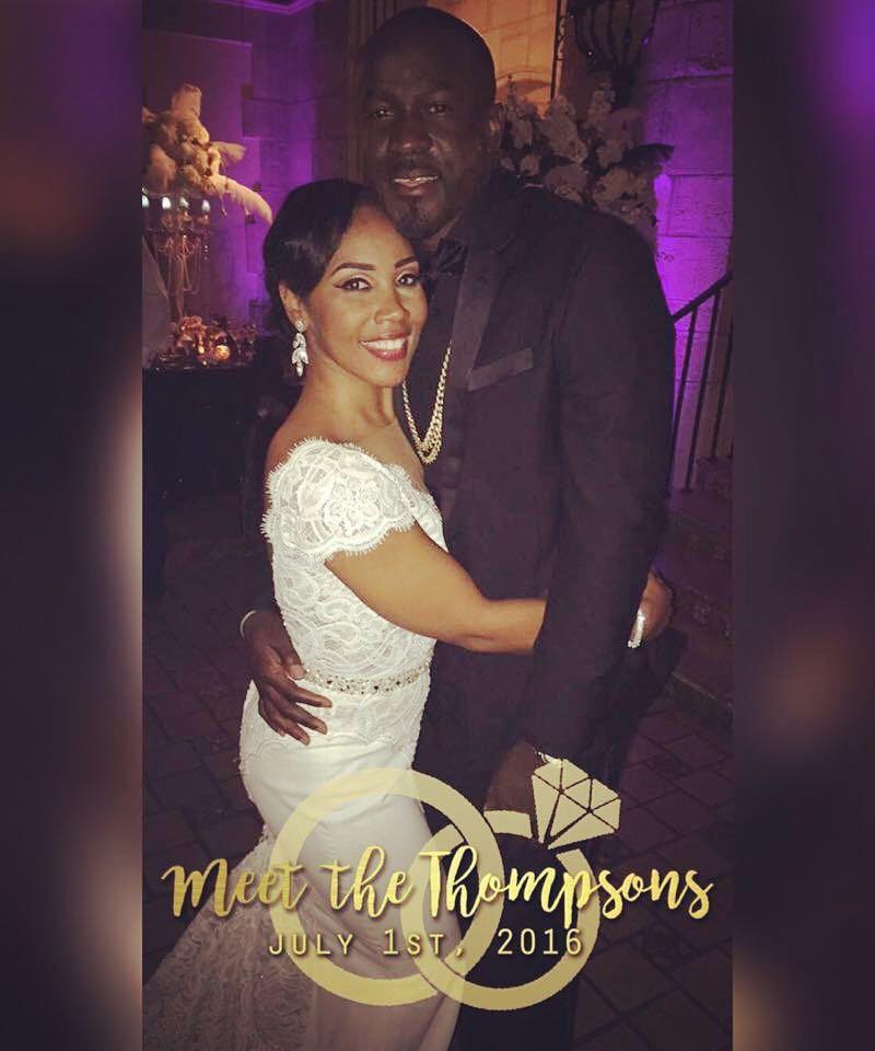 deonte-thompson-wedding-photo
