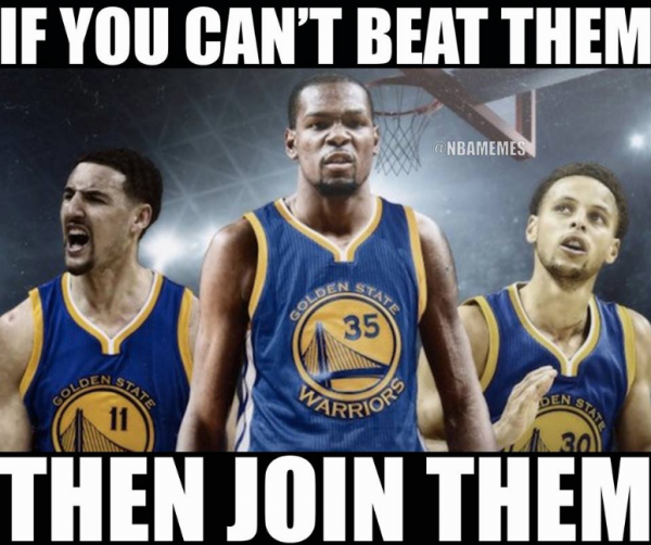 kd-meme-cant-beat-join