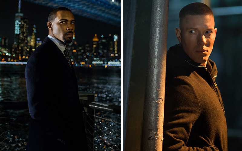 power season 3 episode 2 recap tommy knows he needs to kill ghost but can he