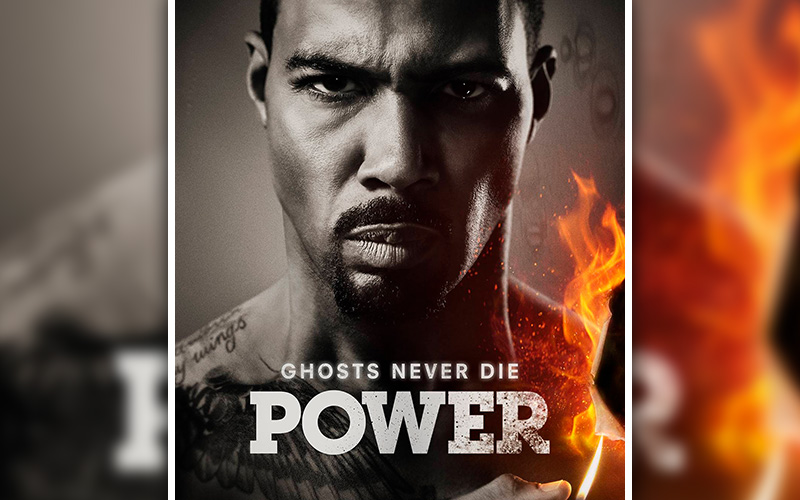 power-season-3