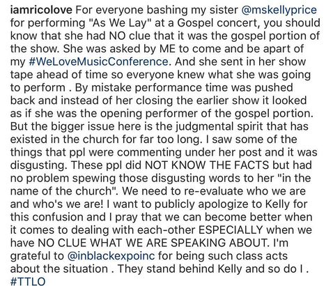 rico-love-defends-kelly-price