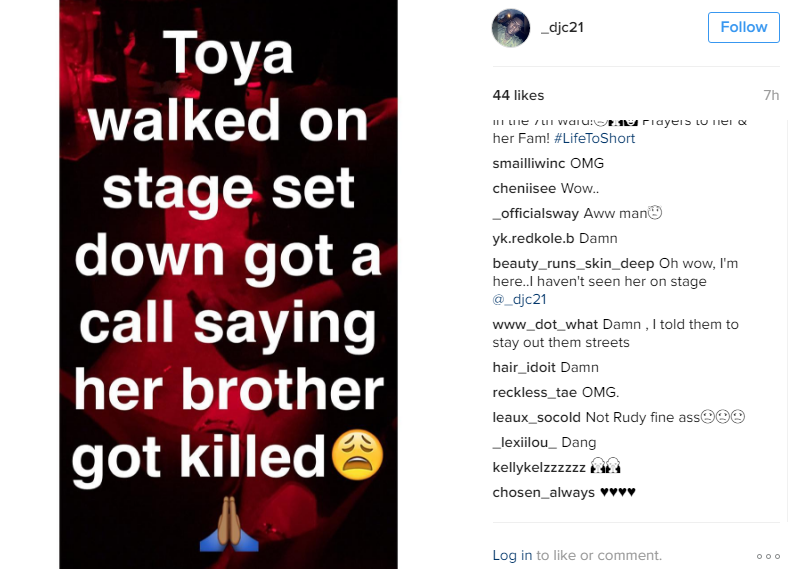 toya-event-brothers-killed