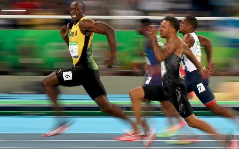 Bolt-Running-Meme