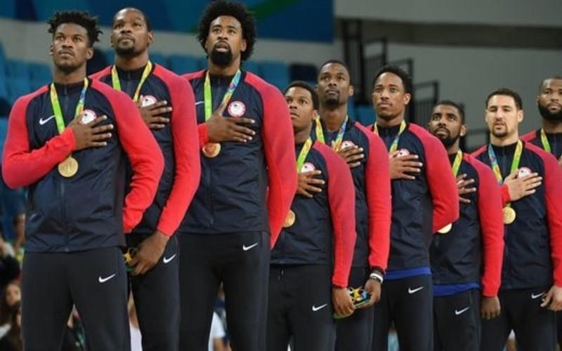 Men's-Basketball-Gold-1